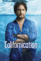 Kaliforgia (Californication) online sorozat