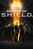A SHIELD ügynökei (Marvel's Agents of S.H.I.E.L.D.) online sorozat
