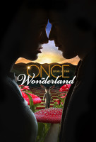 Once Upon a Time in Wonderland online sorozat