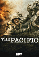 The Pacific - A hős alakulat (The Pacific) online sorozat