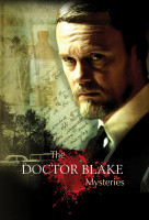 Dr. Blake (The Doctor Blake Mysteries) online sorozat