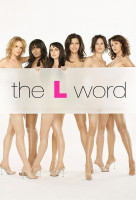 L (The L Word) sorozat