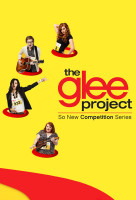 Glee projekt (The Glee Project) online sorozat