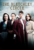 A Bletchley-kör (The Bletchley Circle) online sorozat
