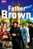 Brown atya kalandjai (Father Brown (2013)) sorozat