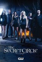 A Titkos Kör (The Secret Circle) online sorozat
