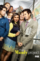 The Mindy Project online sorozat