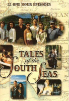 Déltenger kincse (Tales of the South Seas) online sorozat