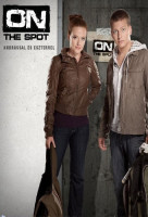 On the Spot - A helyszín (On the Spot (2009)) online sorozat
