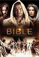 A Biblia (The Bible) online sorozat