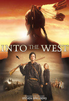Into the West online sorozat