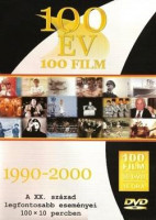 100 év 100 film (100 Years of Wildlife Films) online sorozat