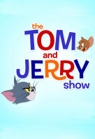 A Tom és Jerry-show (The Tom and Jerry Show) online sorozat