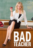 Bad Teacher online sorozat