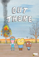 Out There (2013) online sorozat