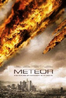 Meteor: Path to Destruction online sorozat