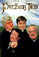 Father Ted online sorozat