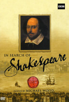Shakespeare keresése (In Search of Shakespeare) online sorozat