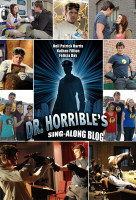 Doctor Horrible's Sing-Along Blog online sorozat