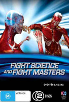 A harc mesterei (Fight Masters / Fight Science) online sorozat