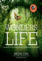 Wonders of Life online sorozat