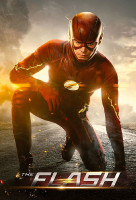 Flash - A Villám (The Flash) online sorozat
