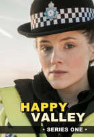 Happy Valley online sorozat