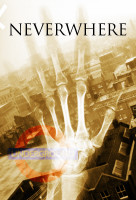 Sosehol (Neverwhere) online sorozat