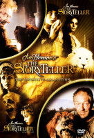 A Mesemondó (Jim Henson's The Storyteller) online sorozat