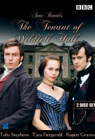A Wildfell-ház lakója (The Tenant of Wildfell Hall) online sorozat