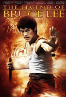 Bruce Lee Legendája (The Legend of Bruce Lee) online sorozat