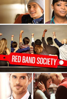 Red Band Society online sorozat