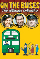 A buszon (On the Buses) online sorozat