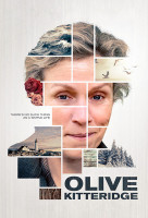 Olive Kitteridge sorozat