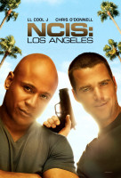 NCIS Los Angeles (NCIS: Los Angeles) sorozat