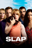 The Slap (US) online sorozat