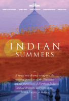 Indian Summers online sorozat