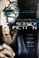 A Science Fiction látnokai (Prophets of Science Fiction) online sorozat