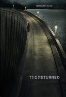 The Returned (US) online sorozat