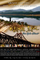 Yalu River Flows (Amnok River Flows) online sorozat