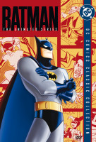 Batman (Batman: The Animated Series) online sorozat