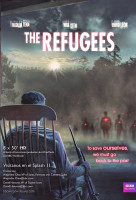 The Refugees online sorozat