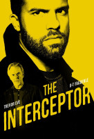 The Interceptor online sorozat