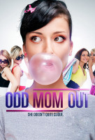 Odd Mom Out online sorozat