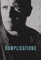 Complications online sorozat