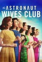 The Astronaut Wives Club online sorozat