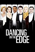 Dancing on the Edge online sorozat