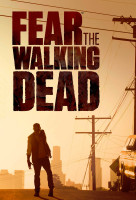 Fear the Walking Dead sorozat