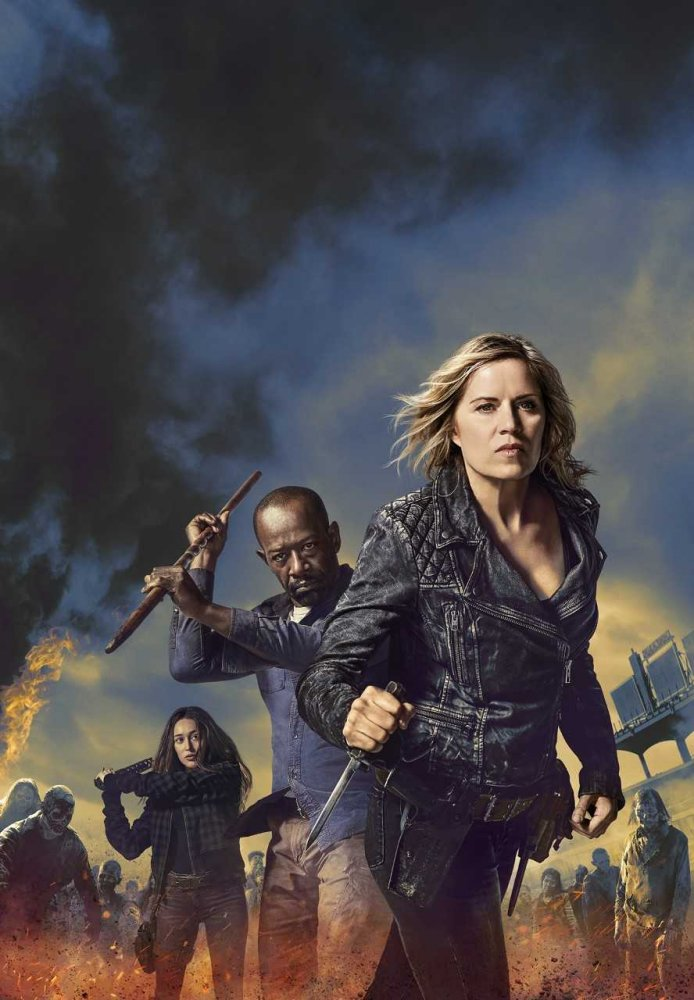 fear the walking dead s02e12 anyfiles