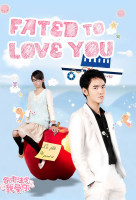 Fated to Love You (TW) online sorozat
